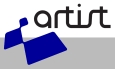 ArtistDesign European Network of Excellence on Embedded Systems Design