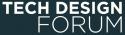 Tech Design Forum