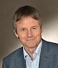 Jens Lienig, Technical University of Dresden, DE