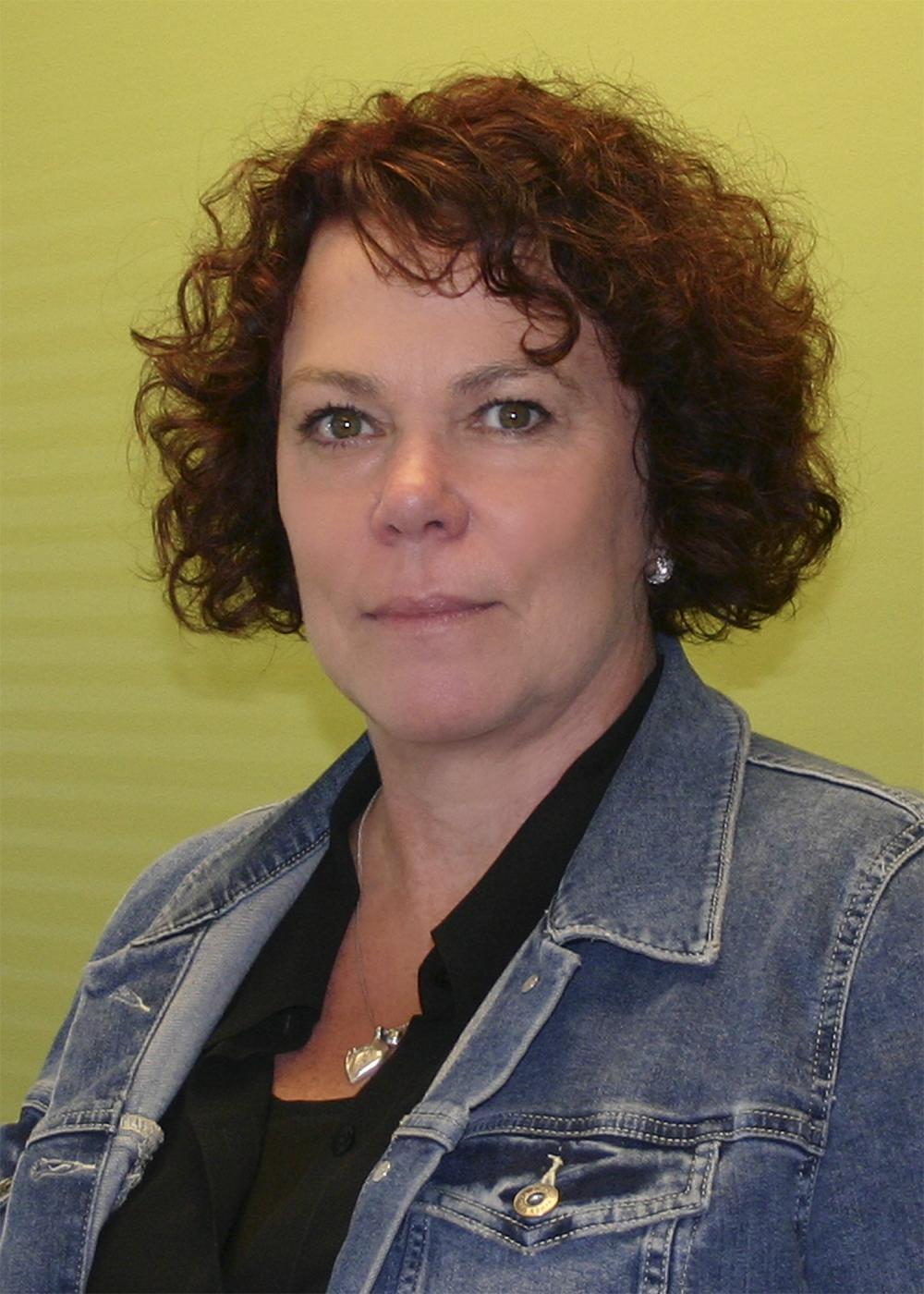 Anne Cirkel, Mentor Graphics Corporation, US