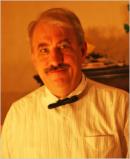 Tom Kazmierski, University of Southampton, UK