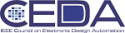 CEDA - IEEE COUNCIL ON ELECTRONIC DESIGN AUTOMATION