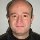 Salvador Mir, TIMA/CNRS, FR