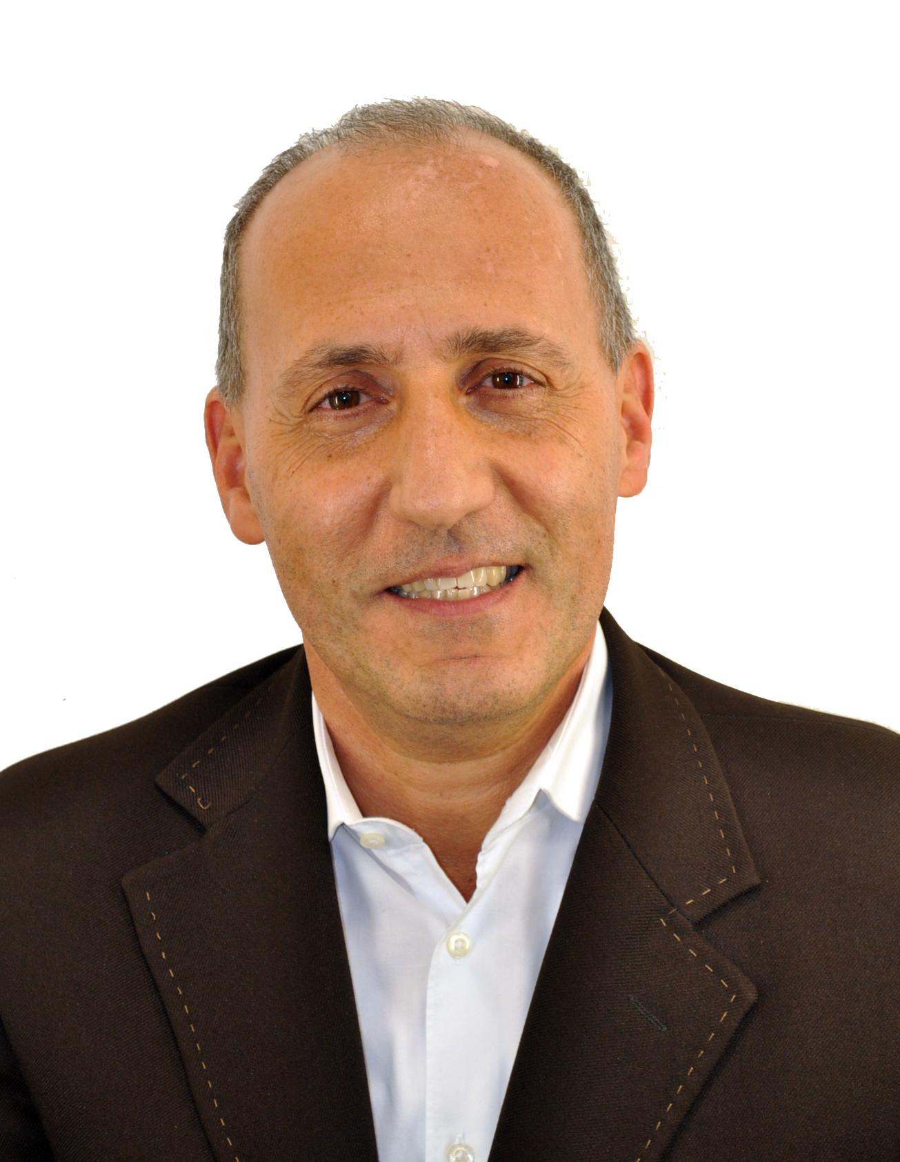 Franco Fummi, Universita' di Verona, IT