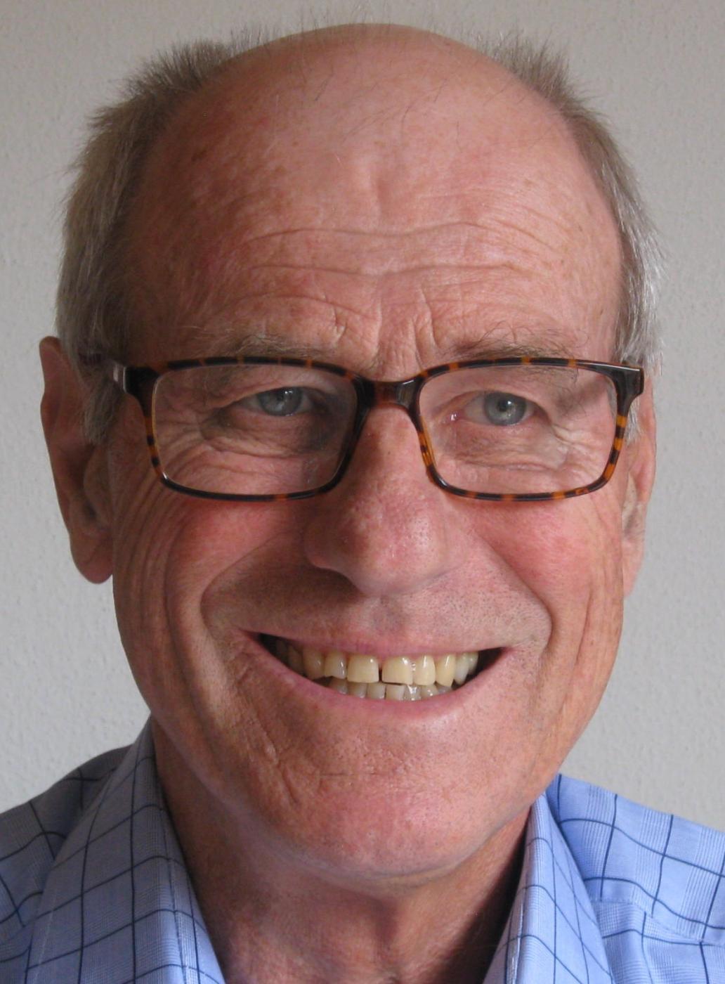 Volker Düppe, DATE, DE