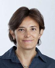Cristiana Bolchini, Polimi, IT