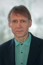 Joerg Henkel, Karlsruhe Institute of Technology, DE