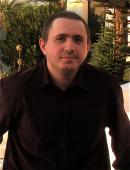 Nicola Nicolici, McMaster University, CA