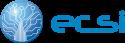 ECSI - European Electronic Chips & Systems design Initiative