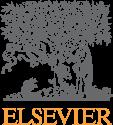 Elsevier BV