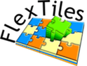 FlexTiles Consortium