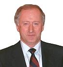 Alexander Stempkovsky, IPPM RAS, RU
