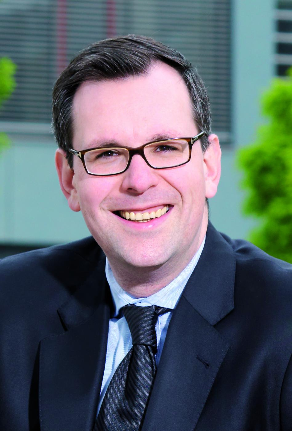 Robert Weichert, WeichertMehner, DE