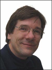 Lothar Thiele, ETH Zurich, CH