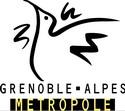 Grenoble Alpes Metropole