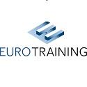 EuroTraining – Training in Nanoelectronics