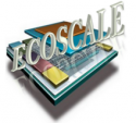 ECOSCALE - Energy-efficient Heterogeneous COmputing at exaSCALE