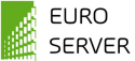 EuroSERVER – Green Computing Node for European Micro-servers