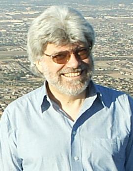 Herman Beke, LUCEDA Photonics, BE