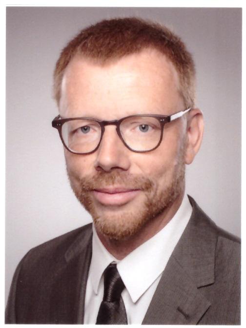 Hans-Jürgen Brand, IDT/ZMDI, DE