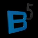 Blu5 Labs Ltd.