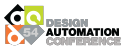 54th Design Automation Conference (DAC)