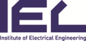 Institute of Electrical Engineering (IEL)