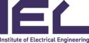 Institute of Electrical Engineering (IEL)