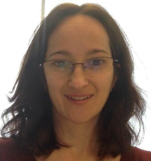 Gabriela Nicolescu, Ecole Polytechnique de Montreal, CA