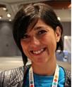 Elena Ioana Vatajelu, TIMA Laboratory, FR