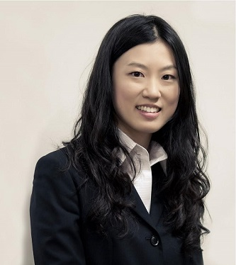 Yuko Hara-Azumi, Tokyo Institute of Technology, JP