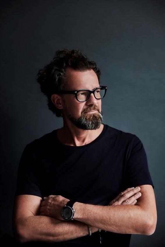 Jan Madsen, Technical University of Denmark, DK