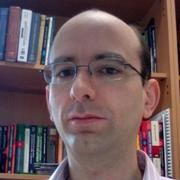 José Manuel Moya Fernández, Universidad Politécnica de Madrid, ES