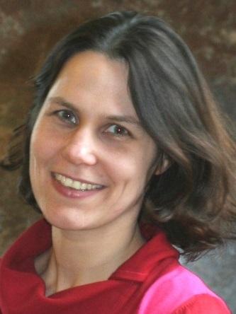 Marian Verhelst, KU Leuven, BE