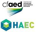 cfaed Excellence Cluster / CRC HAEC