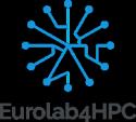 Eurolab4HPC
