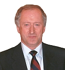 Alexander L. Stempkovsky, Russian Academy of Sciences (RAS), RU
