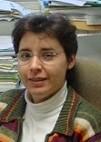 Marisa Lopez-Vallejo, UPM, ES