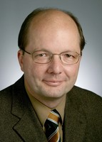 Rolf Ernst, Technische Universität Braunschweig, DE