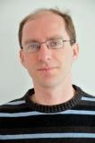 Fabien Clermidy, CEA, FR