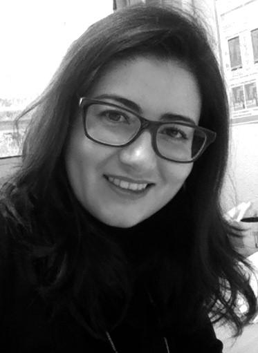 Aida Todri-Sanial, LIRMM, FR