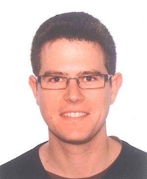 Miquel Moretó, Barcelona Supercomputing Center, ES