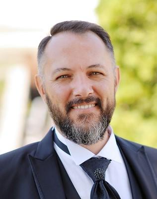 Giorgio Di Natale, CNRS/TIMA, FR