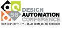 56th Design Automation Conference (DAC)