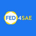 FED4SAE