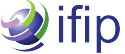 International Federation for Information Processing (IFIP)