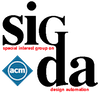 Association for Computing Machinery - Special Interest Group on Design Automatio