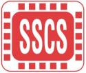 IEEE Solid-State Circuits Society (IEEE SSCS)