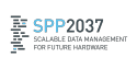 DFG SPP 2037