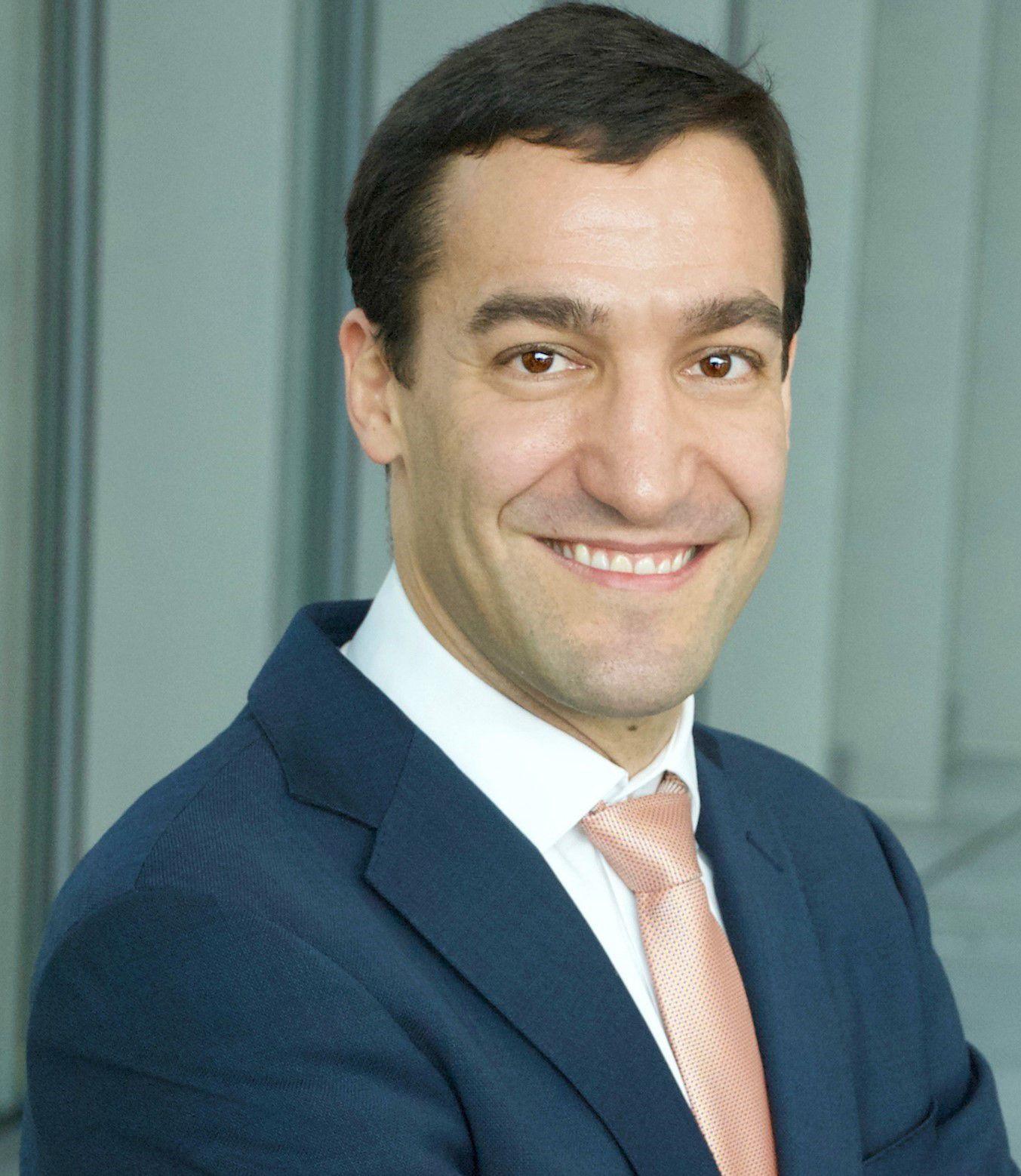 David Atienza Alonso, Ecole Polytechnique Federale de Lausanne, CH